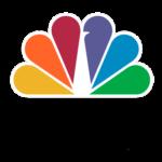 https://www.mensrightslaw.com/wp-content/uploads/2019/09/NBC_logo-150x150.png