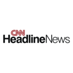 https://www.mensrightslaw.com/wp-content/uploads/2019/09/cnn-headline-news-logo-png-600-150x150.png