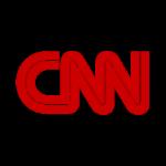 https://www.mensrightslaw.com/wp-content/uploads/2019/09/cnn-logo-500-150x150.png