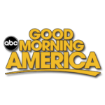 https://www.mensrightslaw.com/wp-content/uploads/2019/09/good-morning-america-logo-270-150x150.png