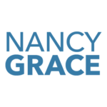 https://www.mensrightslaw.com/wp-content/uploads/2019/10/Nancy-Grace-340-150x150.png