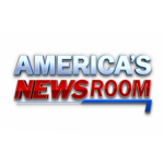 Americas Newsroom logo 340 150x150 1