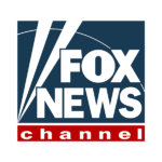 Fox News Channel 600 150x150 1
