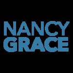 Nancy Grace 340 150x150 1