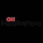 cnn headline news logo png 600 150x150 1