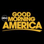 good morning america logo 270 150x150 1