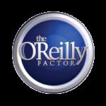 oreillyfactor O Logo 150x150 1